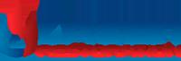 Laser restoration Logo